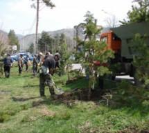 О проведении месячника по улучшению санитарно-экологической обстановки в Карачаевском городском округе