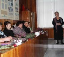 Праздник карачаевского языка