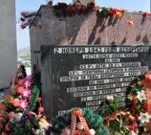 С Днем возрождения карачаевского народа!