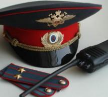 График  приема граждан руководством Межмуниципального отдела  МВД России «Карачаевский» в августе 2013 года