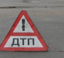Информация о состоянии аварийности на территории обслуживания ОГИБДД Межмуниципального отдела МВД России «Карачаевский»
