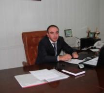 О работе межведомственной комиссии