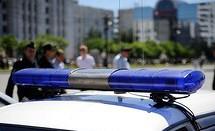 Действия участников дорожного движения при обнаружении подозрительных предметов