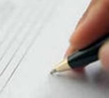 График  приема граждан руководством Межмуниципального отдела  МВД России «Карачаевский» в ноябре 2013 года