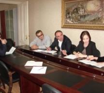 Прошло заседание рабочей группы по вопросам актуализации налоговой базы по налогу на землю и имущественным налогам в Карачаевском городском округе