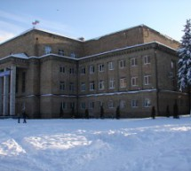 27 января депутаты объявят имя нового Мэра КГО