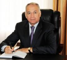 Избран Мэр Карачаевского городского округа