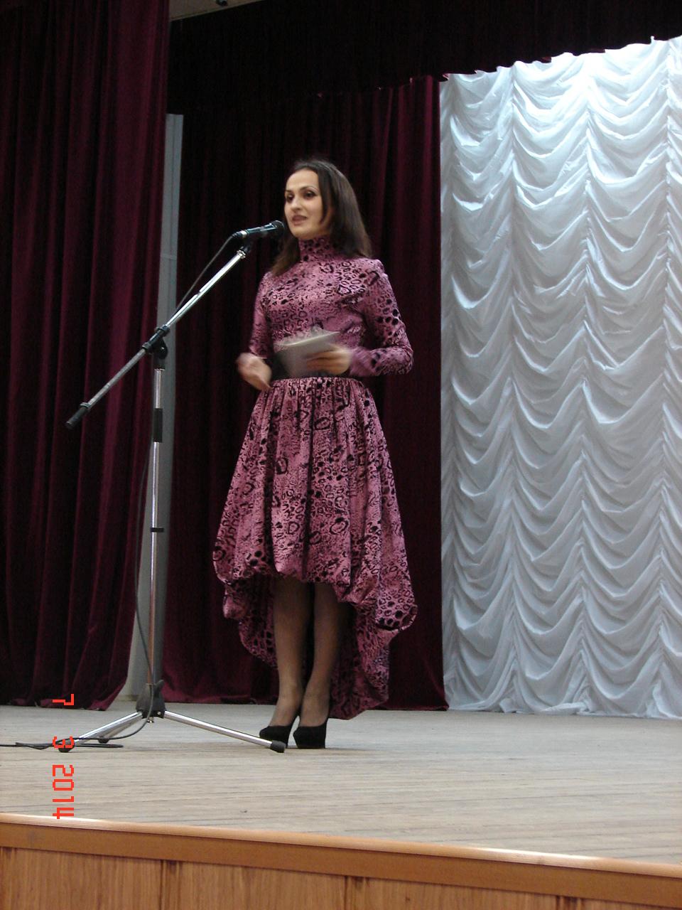 Проститутки Киева в возрасте от 40 до 49 лет  дешевые