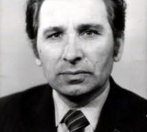 Высокий дар (К 85 -летию со дня рождения М.А.Хубиева)