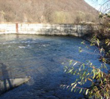 В Карачаевске — вода чистая