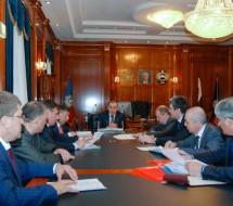 На реконструкцию и содержание региональных автомобильных дорог в Карачаево-Черкесии в 2014 году будет направлено 1,3 млрд.рублей
