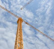 «О социальной поддержке отдельных категорий граждан в сфере ипотечного жилищного кредитования в Карачаево-Черкесской Республике»
