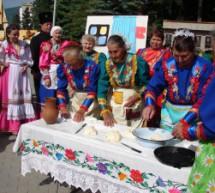 В Карачаевске прошла «Ярмарка талантов»