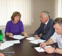 Министр здравоохранения КЧР провела  прием граждан в Карачаевске