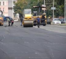 Глава Карачаево-Черкесии посетил г. Теберда с рабочей поездкой