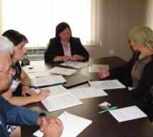 В Карачаевске состоялся выездной прием уполномоченного по правам человека