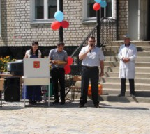 В Карачаевском городском округе отметили День шахтера