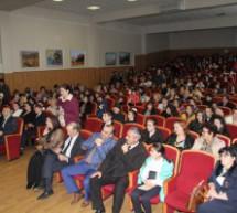 Подведены итоги фестиваля, посвященного  200 — летию М.Ю.Лермонтова