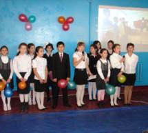 В поселке Мара-Аягъы отметили день Карачаевска