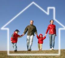Начинается прием заявлений для включения в список граждан, имеющих право на приобретение жилья экономического класса