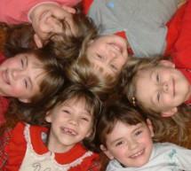 Прокуратура г.Карачаевска разъясняет о новых правилах приема детей в дошкольные образовательные организации