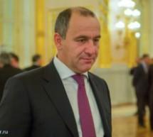 Р.Темрезов: «Главное,на что нас сориентировал Президент–необходима мобилизация внутренних ресурсов для развития отечественной экономики»
