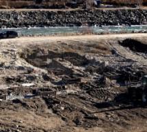 В городе Карачаевске в 2015 году появится открытый бассейн