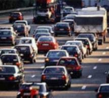 Разъяснение законодательства о допуске к управлению транспортными средствами