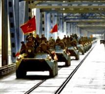 В Карачаевске вспоминали подвиг воинов-интернационалистов