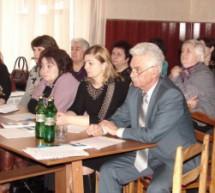 В г. Карачаевске определили лучшего воспитателя