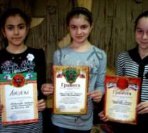 Победа в республиканской олимпиаде досталась Карачаевску