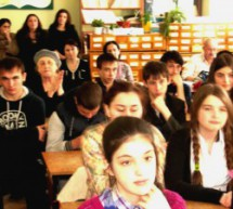 В Центральной библиотеке Карачаевска состоялась беседа о вреде наркотиков