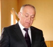 В Карачаевске подвели итоги работы Администрации за 2014 год