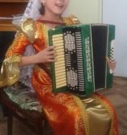В Карачаевске завершилась декада родного языка