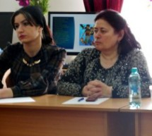Актуальная проблема современности исследована юным психологом из Карачаевска