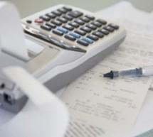 Методический материал по налогу на имущество физических лиц