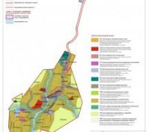 Об утверждении Правил землепользования и застройки Карачаевского городского округа