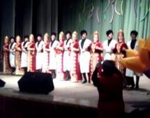 Успех хореографических коллективов Карачаевска