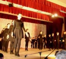 В Карачаевске пройдет детский фольклорный  фестиваль