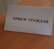 График приема граждан руководящим составом  Межмуниципального  отдела МВД России «Карачаевский» на июнь