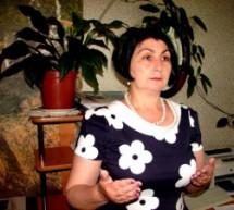 В Карачаевске прошел круглый стол на тему: «Образ современной горянки».