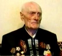 Ушел из жизни Байчоров Исмаил Чепеллеович