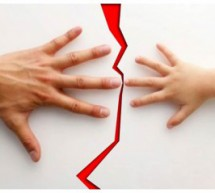 Лишение родительских прав (основания, порядок, последствия)