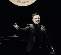 Уроженец Карачаевска Заур Алиев — солист Мариинского театра