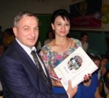 В Карачаевске побывала делегация учителей из Грозного