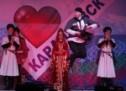 Город Карачаевск отметил свое 88-летие