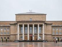 6 ноября на центральной площади г. Карачаевска состоится  ДЕНЬ ГОРОДА
