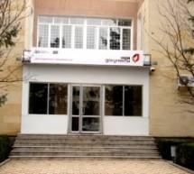 В Карачаевске начал работать Многофункциональный центр