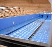 К весне в Карачаевске заработает бассейн открытого типа