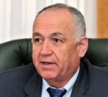 О мэре Карачаевска Руслане Текееве и о планах в кризисные времена